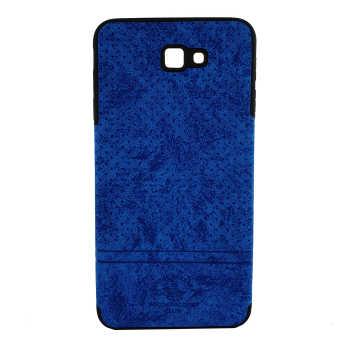 کاور مدل PL7 مناسب برای گوشی موبایل سامسونگ Galaxy J7 Prime