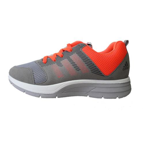 کفش مخصوص پیاده روی زنانه کد207