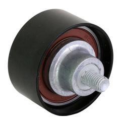 هرزگرد تسمه تایم  مدل 481H-1007070BA مناسب برای ام وی ام 530 و X33