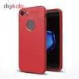 کاور مدل AR201 مناسب برای گوشی موبایل اپل iphone 5/5s/se thumb 2