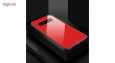 کاور کینگ کونگ مدل PG001 مناسب برای گوشی موبایل سامسونگ Galaxy S10 thumb 5