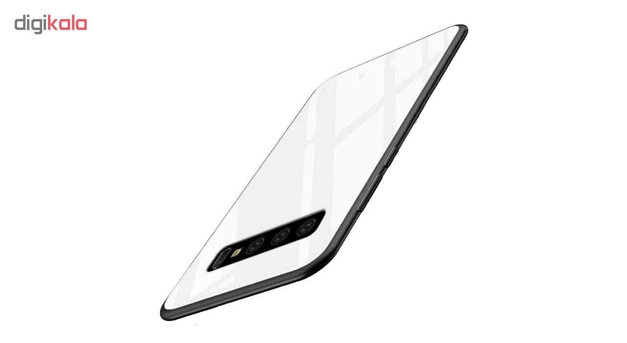 کاور کینگ کونگ مدل PG001 مناسب برای گوشی موبایل سامسونگ Galaxy S10 main 1 9