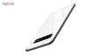 کاور کینگ کونگ مدل PG001 مناسب برای گوشی موبایل سامسونگ Galaxy S10 thumb 9