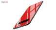 کاور کینگ کونگ مدل PG001 مناسب برای گوشی موبایل سامسونگ Galaxy S10 main 1 10