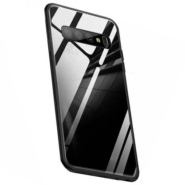 کاور کینگ کونگ مدل PG01 مناسب برای گوشی موبایل سامسونگ Galaxy S10 Plus