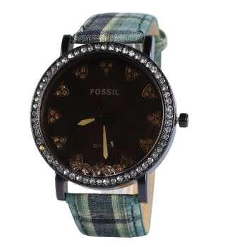 ساعت زنانه برند مدل 150 C