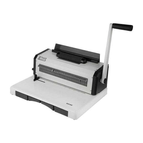 صحافی مدل 8046 110ax