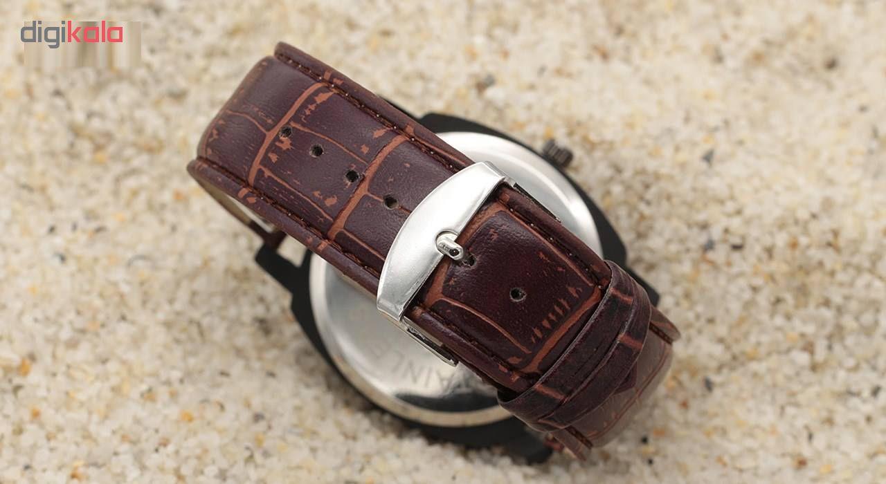 ساعت مردانه مدل W1WN