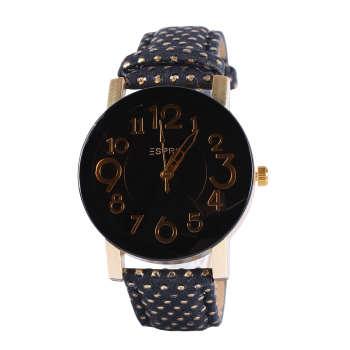 ساعت مچی عقربه ای زنانه مدل 150 G