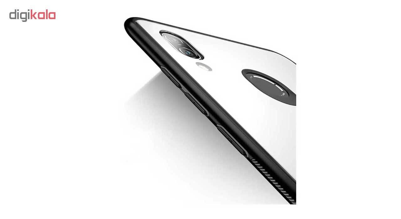 کاور کینگ کونگ مدل PG01 مناسب برای گوشی موبایل هوآوی Nova 3I main 1 5