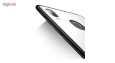 کاور کینگ کونگ مدل PG01 مناسب برای گوشی موبایل هوآوی Nova 3I thumb 5