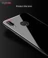 کاور کینگ کونگ مدل PG01 مناسب برای گوشی موبایل هوآوی Y7 2019 thumb 6