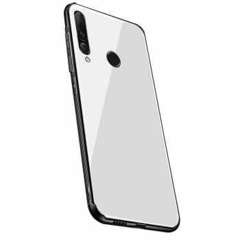 کاور کینگ کونگ مدل PG01 مناسب برای گوشی موبایل هوآوی Nova 4