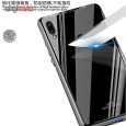 کاور کینگ کونگ مدل PG02 مناسب برای گوشی موبایل هوآوی Y9 2019 main 1 5