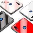 کاور کینگ کونگ مدل PG02 مناسب برای گوشی موبایل هوآوی Y9 2019 thumb 6