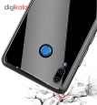 کاور کینگ کونگ مدل PG02 مناسب برای گوشی موبایل هوآوی Y9 2019 thumb 7