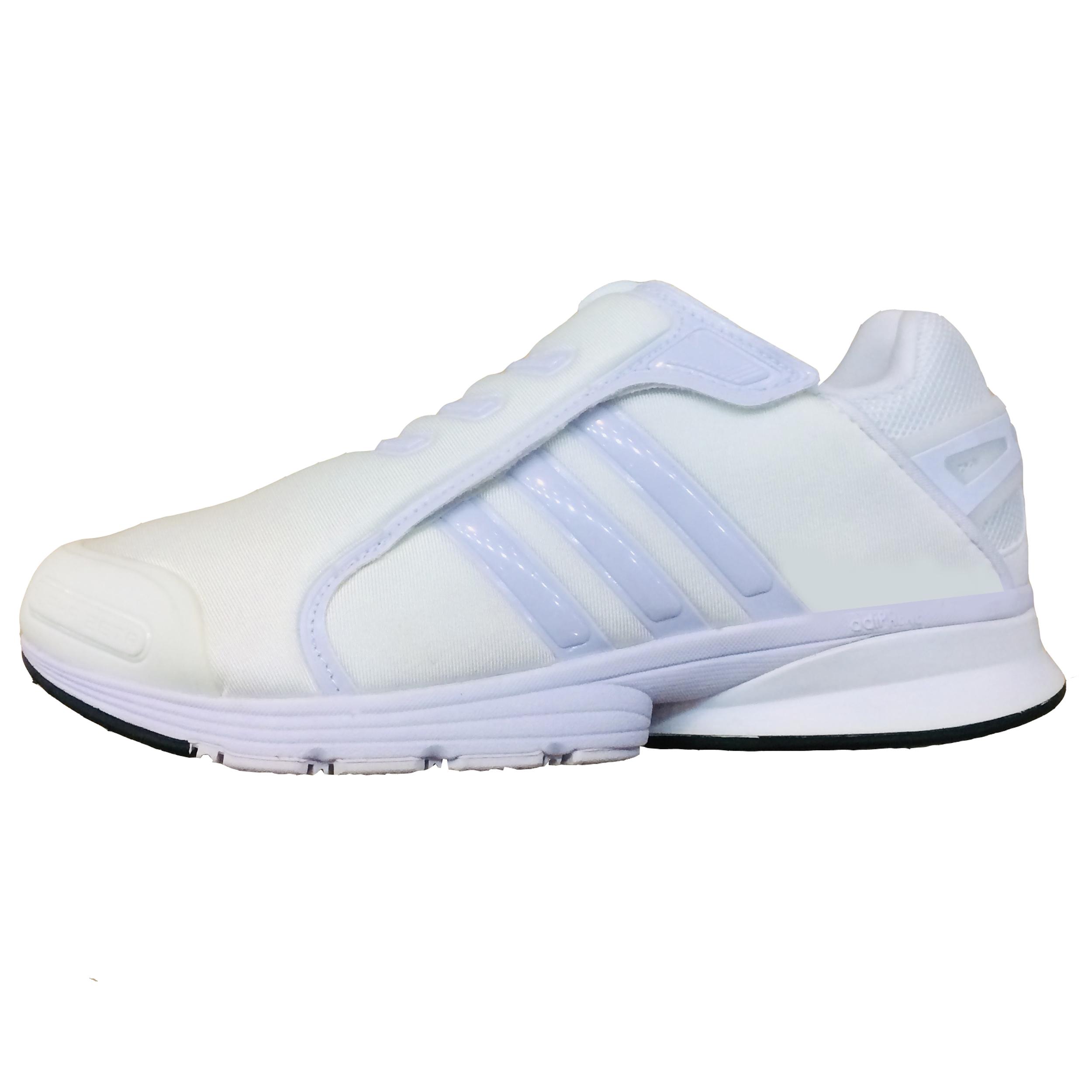کفش مخصوص پیاده روی مردانه آدیداس مدل  ALPHAZETA/S