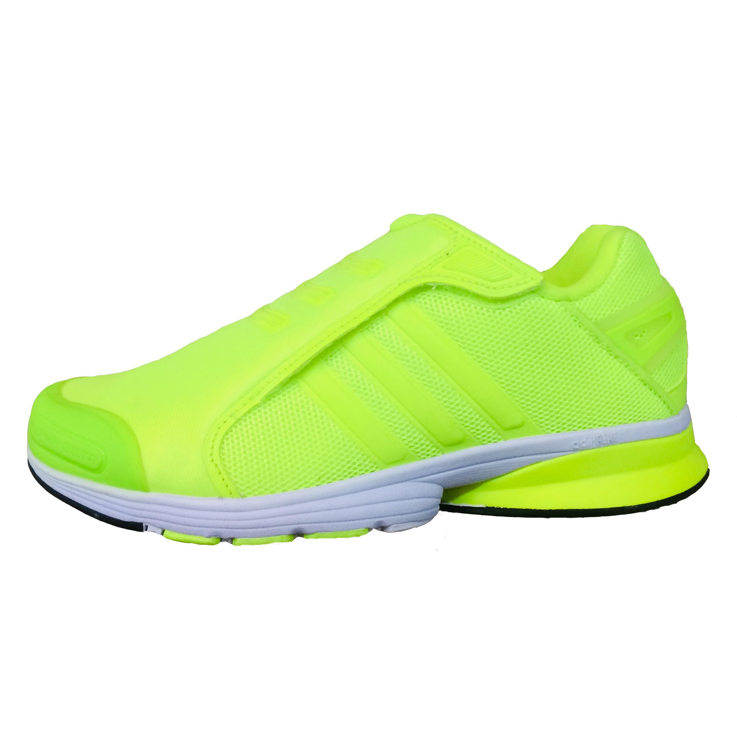 کفش مخصوص پیاده روی مردانه آدیداس مدل  ALPHAZETA/SB