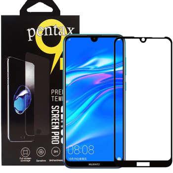 محافظ صفحه نمایش پنتاکس مدل TMP مناسب برای گوشی موبایل هوآوی Y7 2019