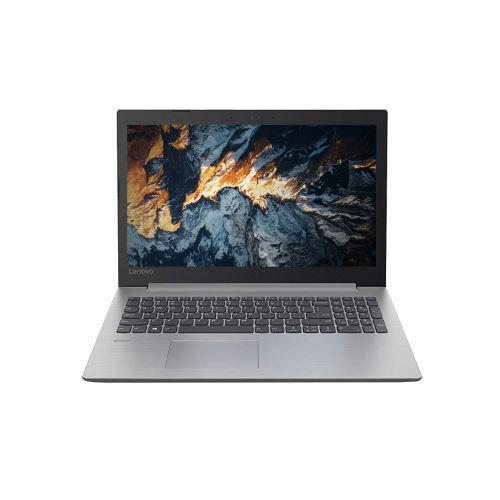 لپ تاپ 15 اینچی لنوو مدل Ideapad 330 - Eo