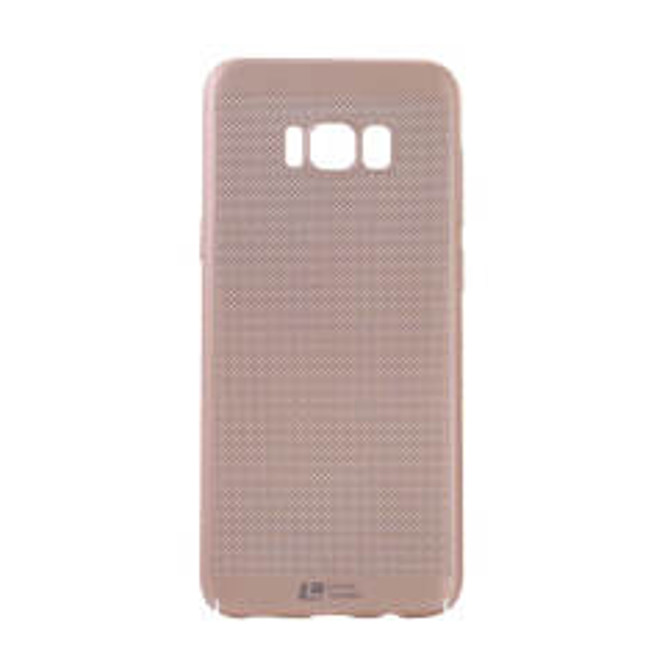 کاور لوپی مدل Fashion مناسب برای گوشی موبایل سامسونگ Galaxy S8 Plus