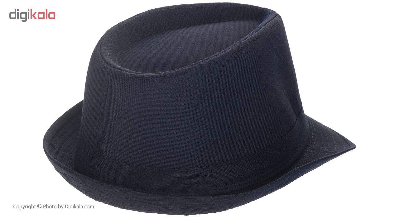 کلاه شاپو مردانه کد btt 1125-3 main 1 2
