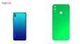برچسب پوششی ماهوت مدل Color-Special مناسب برای گوشی موبایل هوآوی Y7 Prime 2019 thumb 2