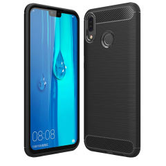 کاور مدل FT001 مناسب برای گوشی موبایل هوآوی Y7 Prime 2019 thumb