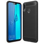 کاور مدل FT001 مناسب برای گوشی موبایل هوآوی Y7 Prime 2019