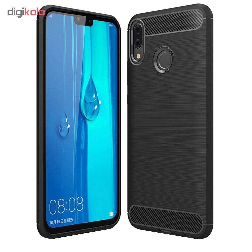 کاور مدل FT001 مناسب برای گوشی موبایل هوآوی Y7 Prime 2019 main 1 1