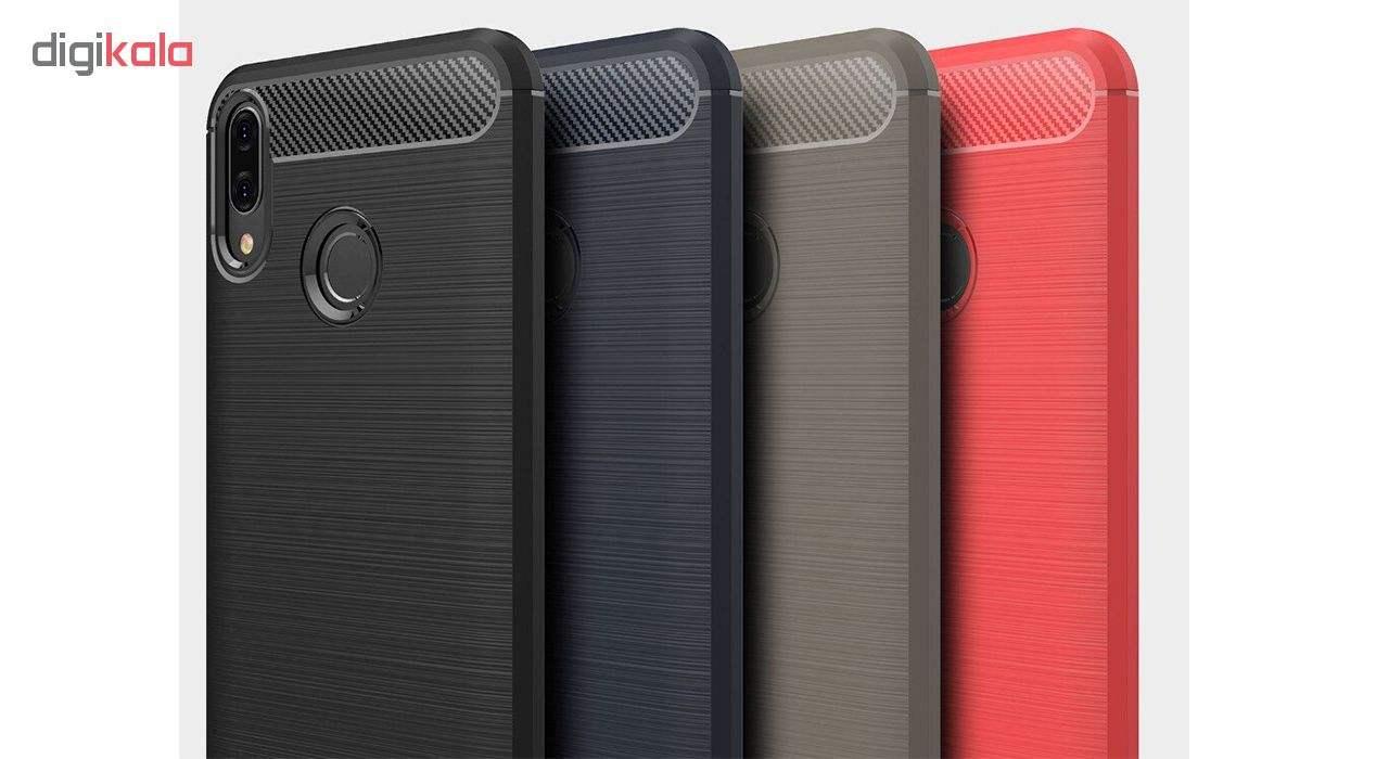 کاور مدل FT001 مناسب برای گوشی موبایل هوآوی Y7 Prime 2019 main 1 4