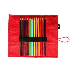 مداد رنگی 12 رنگ آسیا مدل A-20 thumb