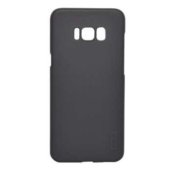 کاور ایکس-لول مدل hero مناسب برای گوشی موبایل سامسونگ Galaxy S8