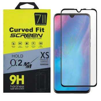 محافظ صفحه نمایش کد 711 مناسب برای گوشی موبایل هوآوی P30 Lite / Nova 4e