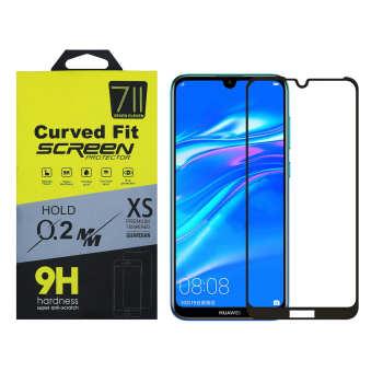 محافظ صفحه نمایش کد 711 مناسب برای گوشی موبایل هوآوی Y7 Prime 2019
