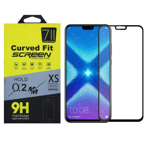 محافظ صفحه نمایش کد 711 مناسب برای گوشی موبایل هوآوی Honor 8X
