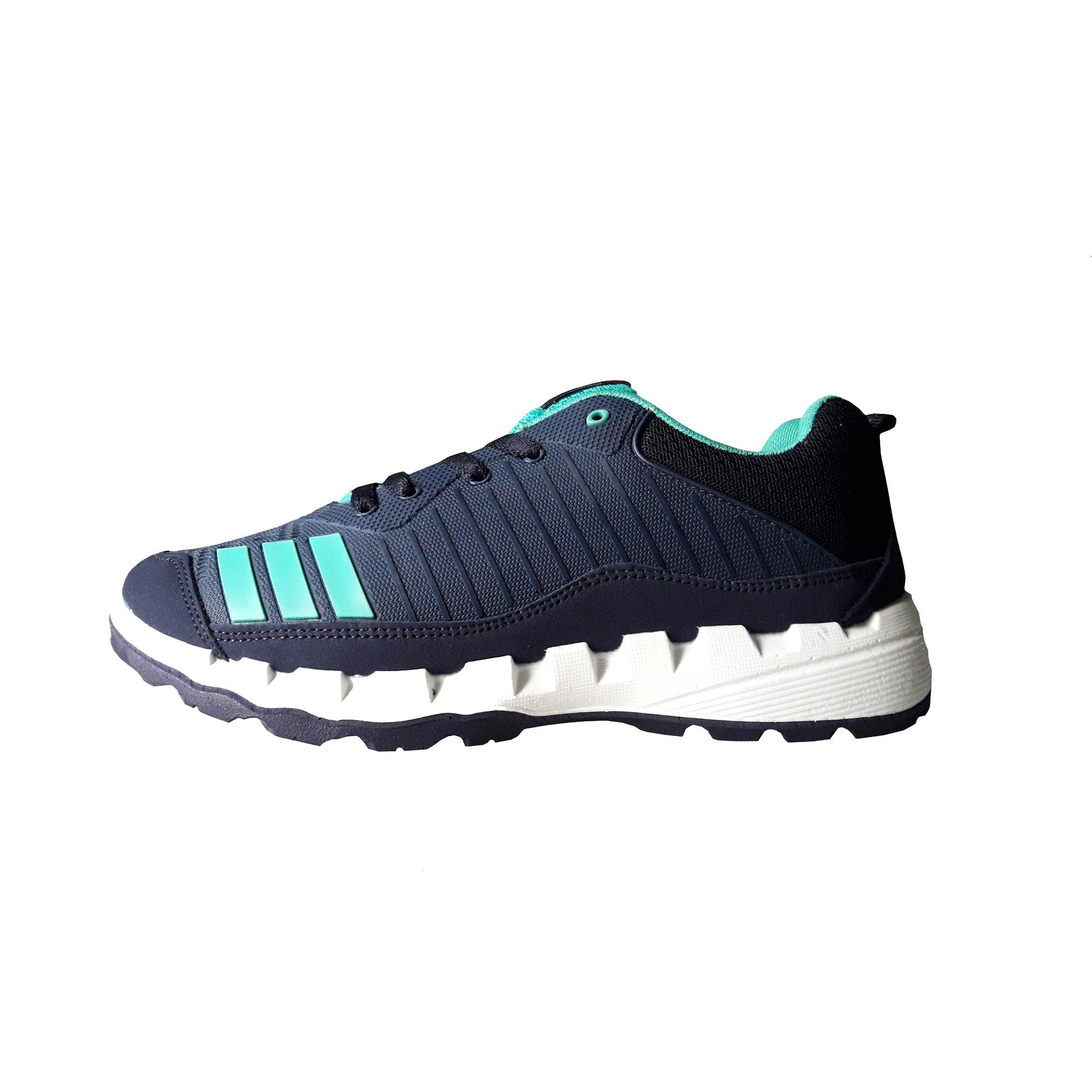 کفش مخصوص پیاده روی زنانه کد 215