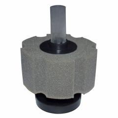 بیو فیلتر آکواریوم آنجل مدل RF 104