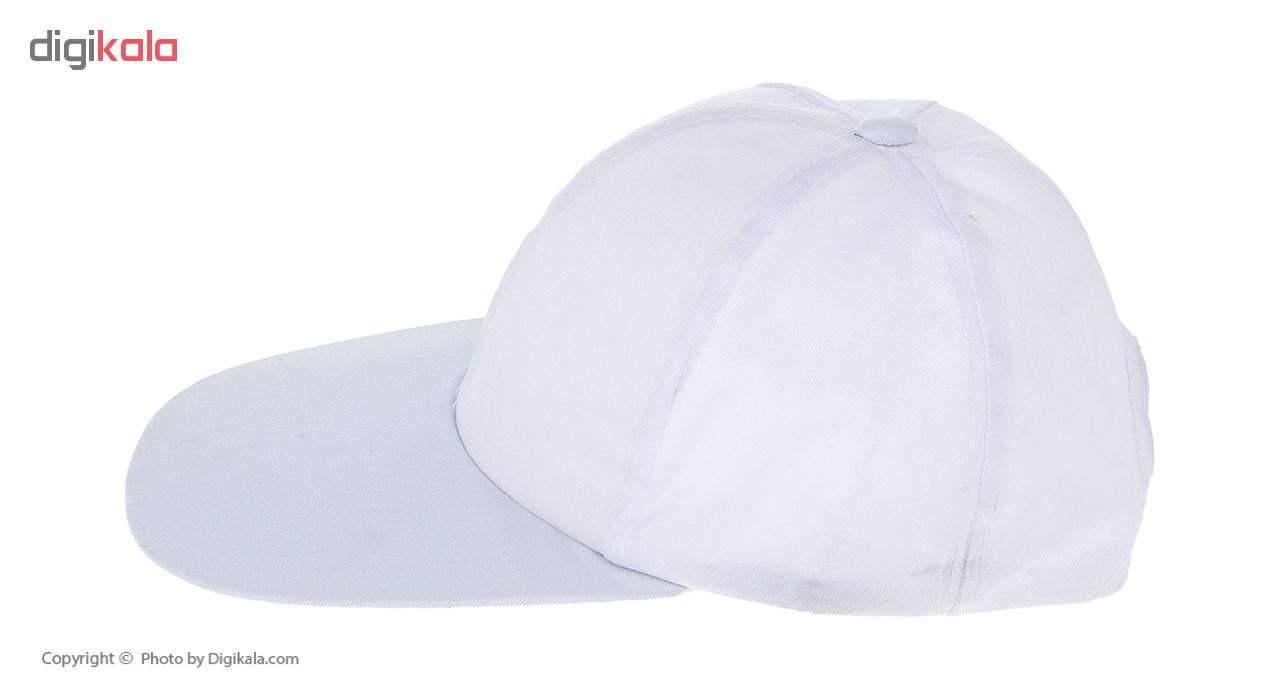 کلاه کپ مردانه کد WH1 main 1 2