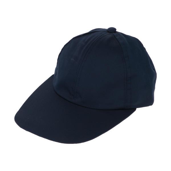 کلاه کپ مردانه کد NB1