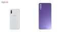 برچسب پوششی ماهوت مدل Color-Special مناسب برای گوشی موبایل سامسونگ Galaxy  A70 thumb 3