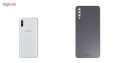 برچسب پوششی ماهوت مدل Color-Special مناسب برای گوشی موبایل سامسونگ Galaxy  A70 thumb 4