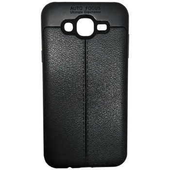 کاور مدل ed63 مناسب برای گوشی موبایل سامسونگ Galaxy J5 2015