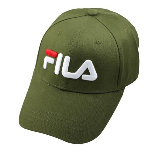 کلاه کپ مدل 1011
