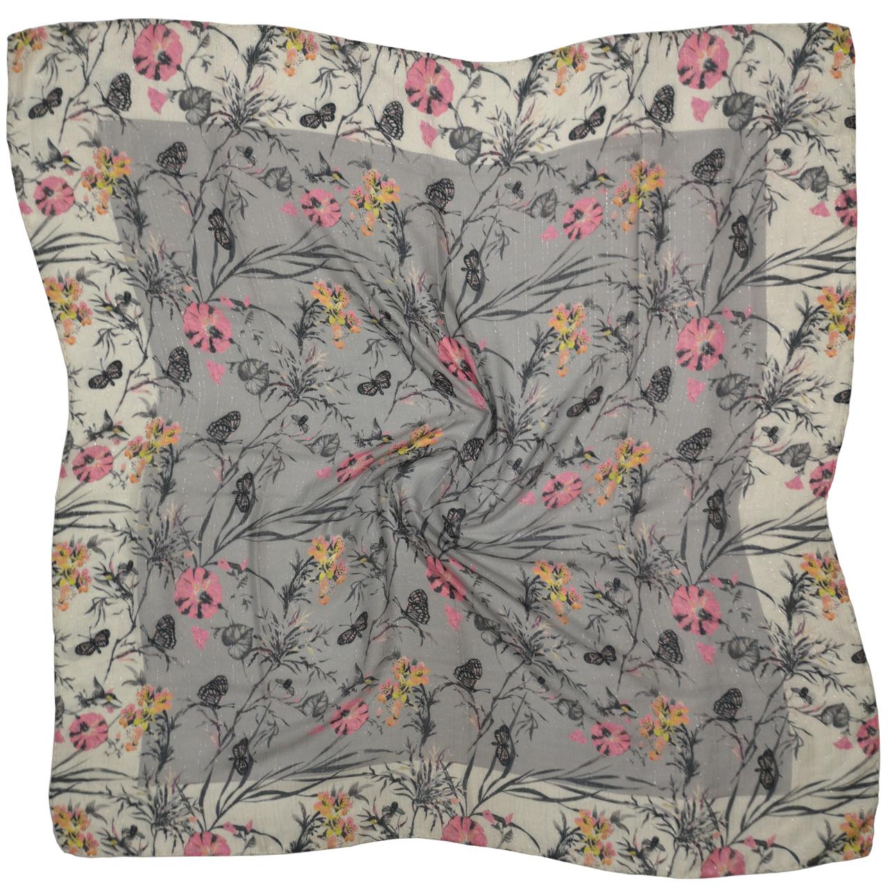 روسری زنانه کد 10308
