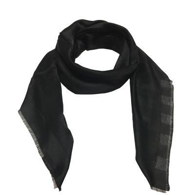 تصویر روسری زنانه کد 98040