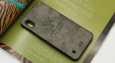 کاورمدل DW-02 مناسب برای گوشی موبایل سامسونگ Galaxy A10 thumb 5