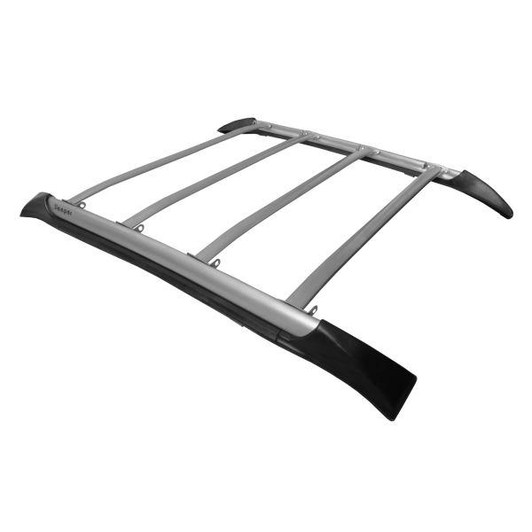 باربند خودرو اسلیپر مدل AL _ N مناسب برای دنا