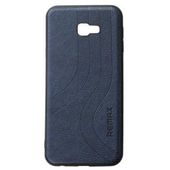 کاور ریمکس کد 001 مناسب برای گوشی موبایل سامسونگ galaxy j4 Plus
