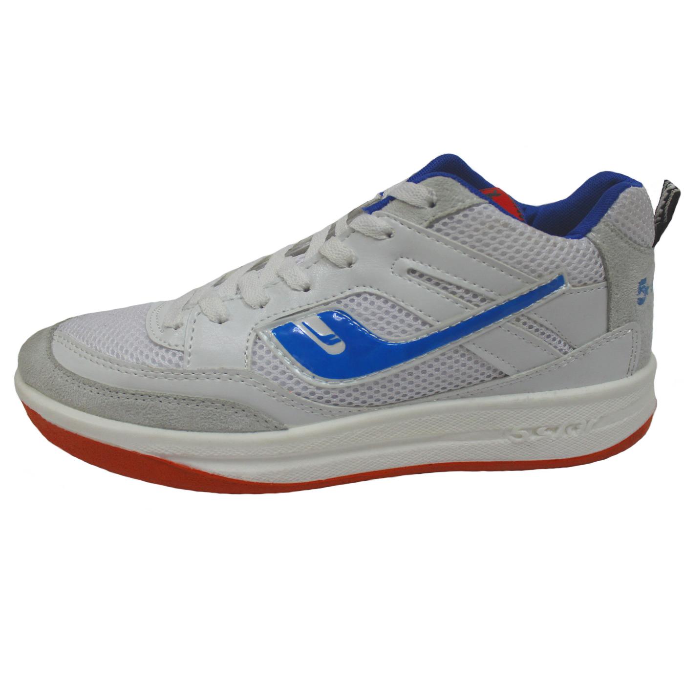 کفش والیبال مردانه مدل اف کد F-01